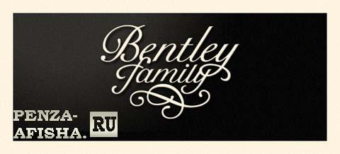 ночной клуб bentley family